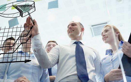 tecsup-virtual-gestion-area-comercial-curso-online